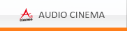 AUDIO CINEMA